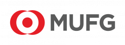 MUFG-Logo-for-web